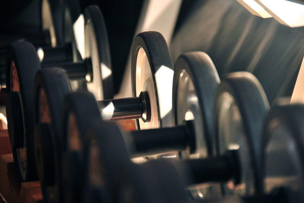 gym, fitness, workout-546138.jpg