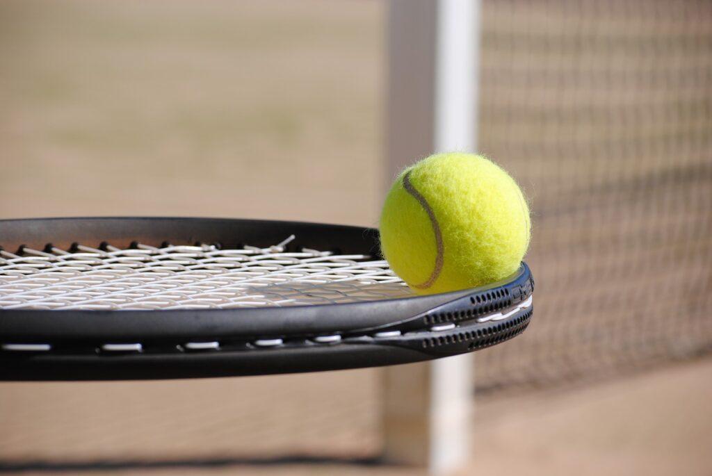 tennis, ball, tennis court-2042725.jpg
